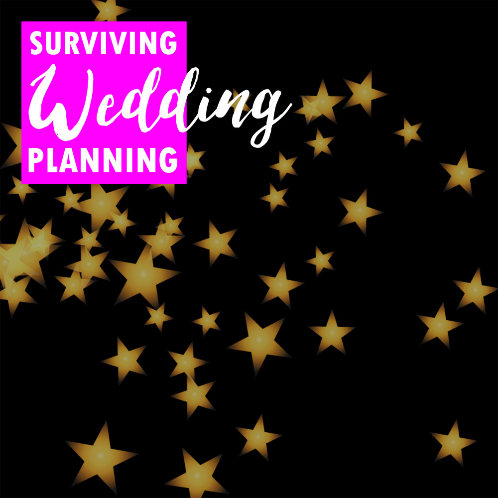Suriving Wedding Planning - Stars.jpg