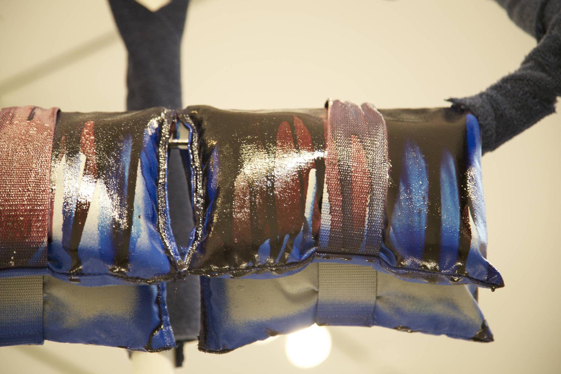 turbine.bags.jpg