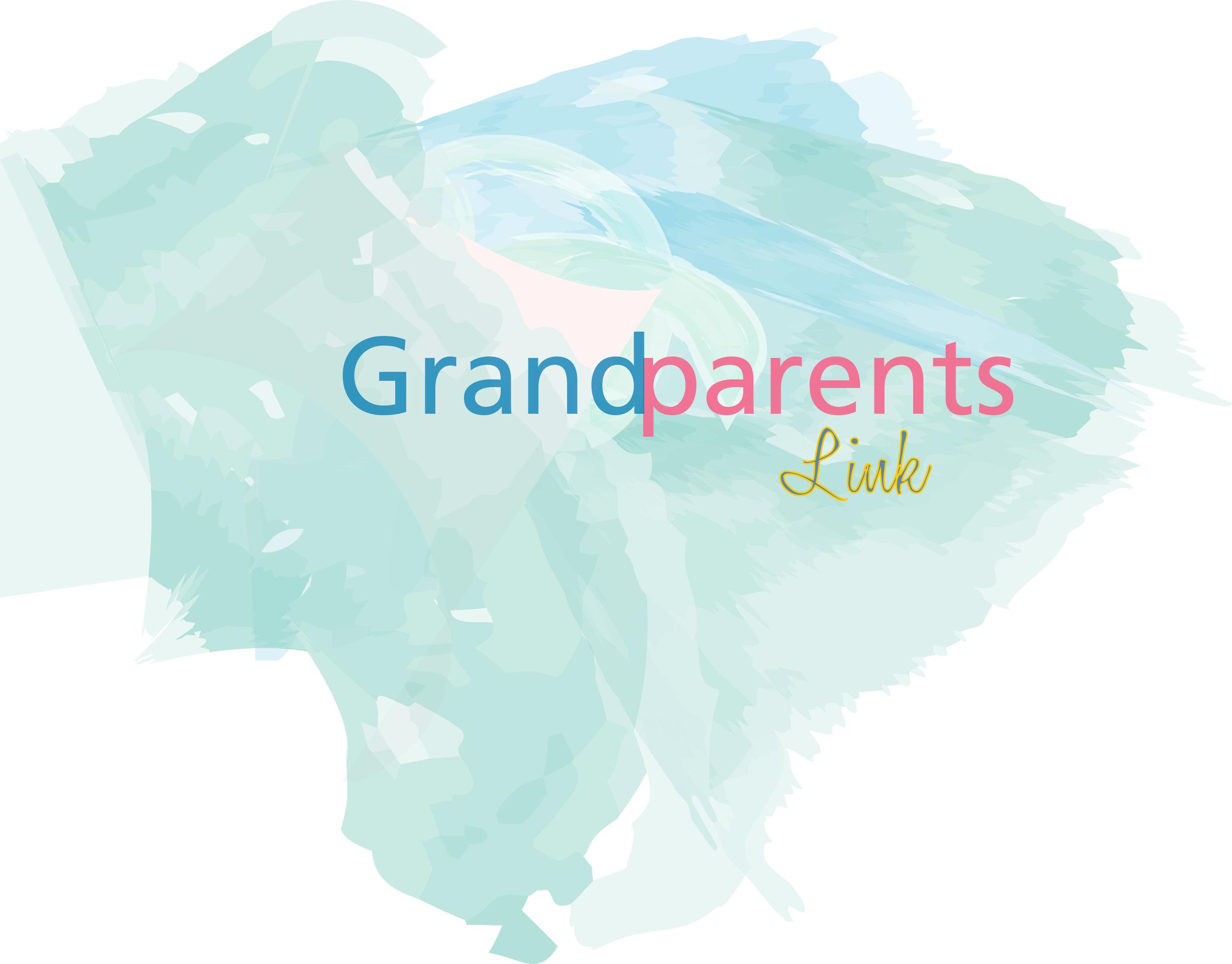 Grandparents Link