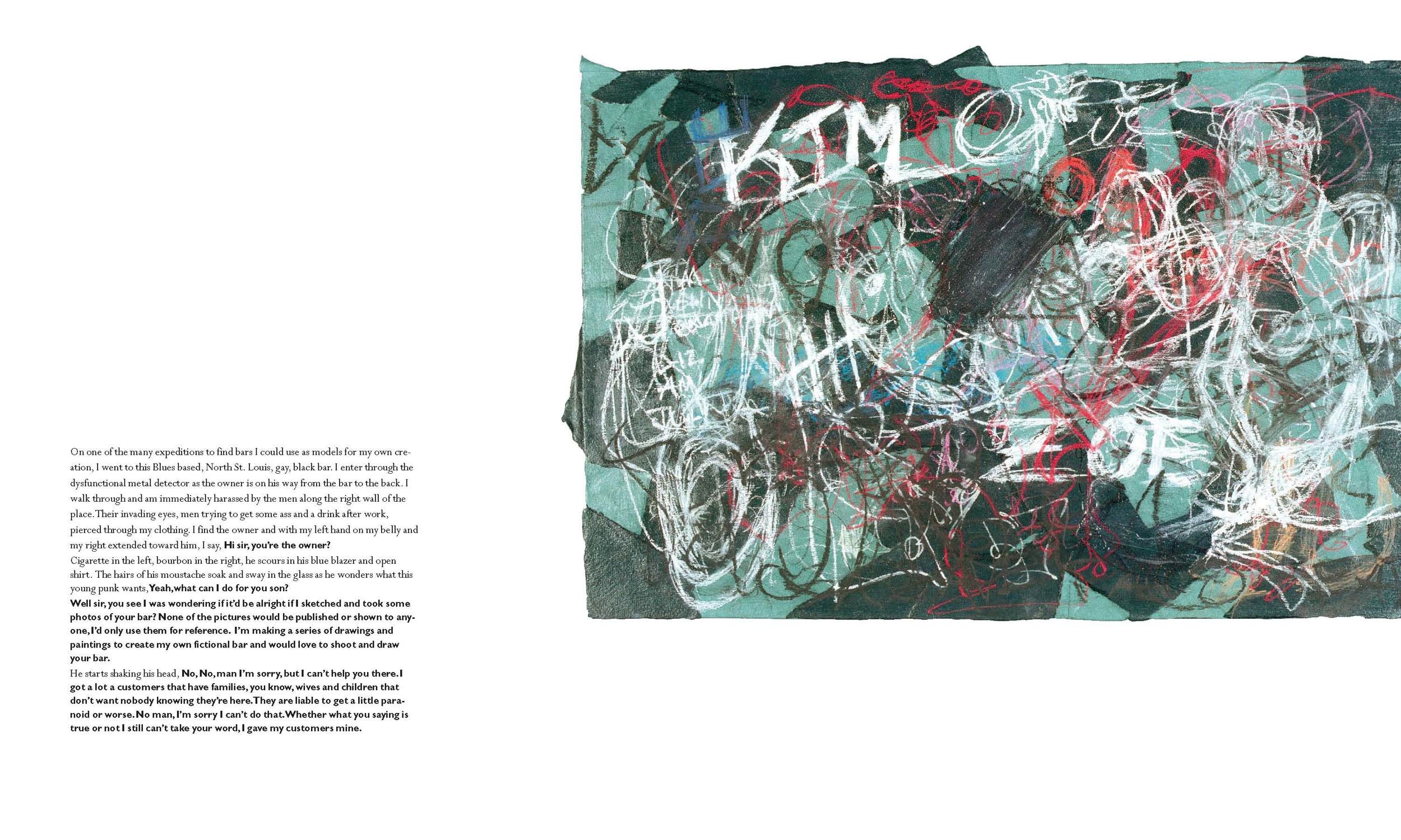 thesisbookfinal2_Page_06.jpg