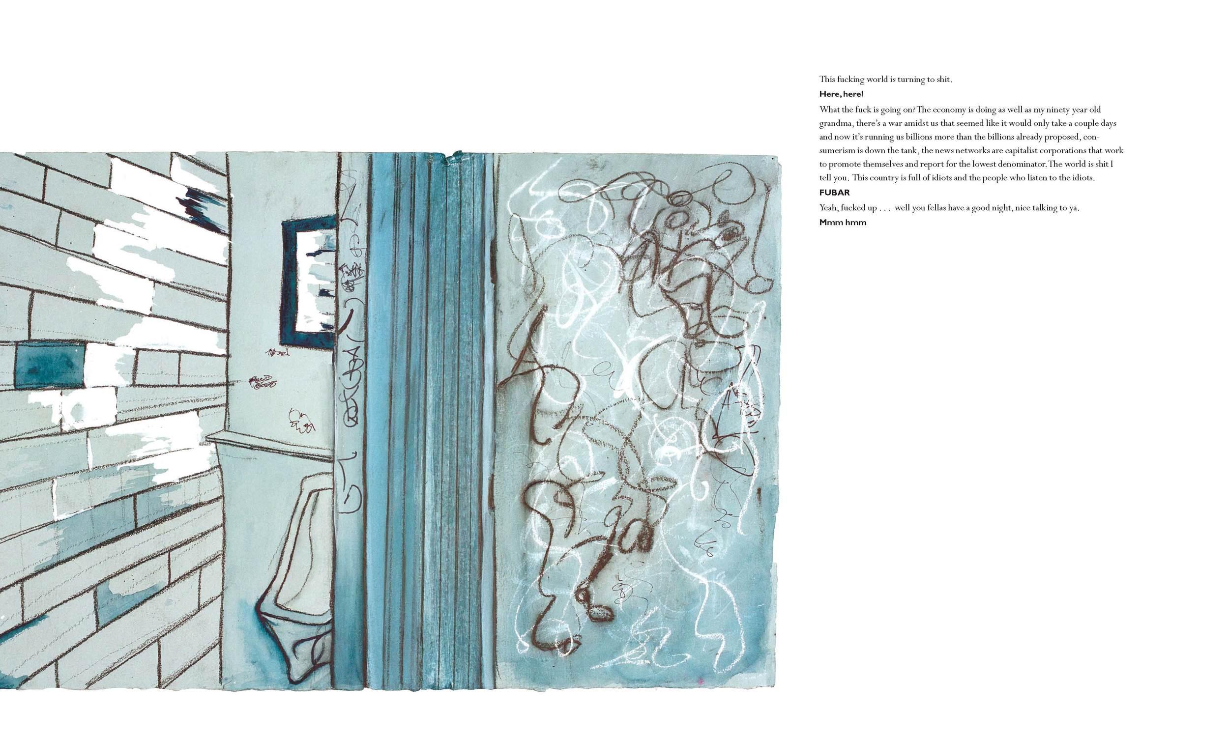 thesisbookfinal2_Page_10.jpg