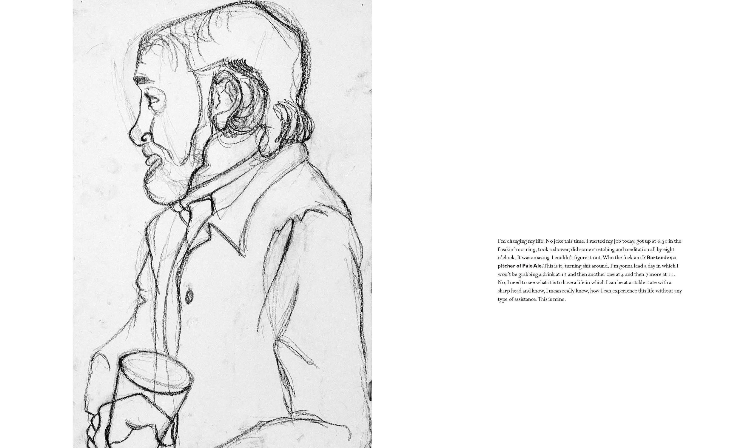 thesisbookfinal2_Page_15.jpg