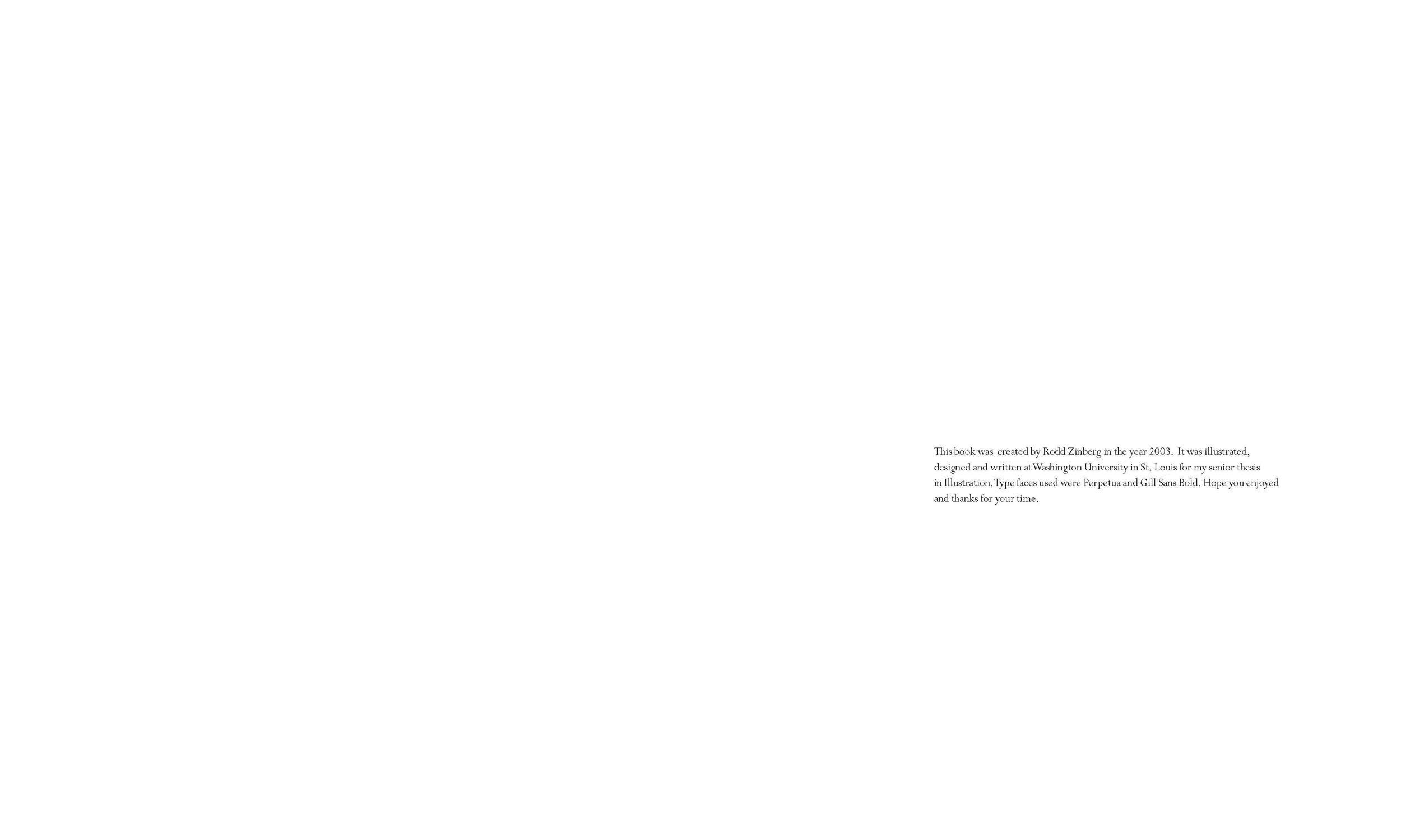 thesisbookfinal2_Page_19.jpg