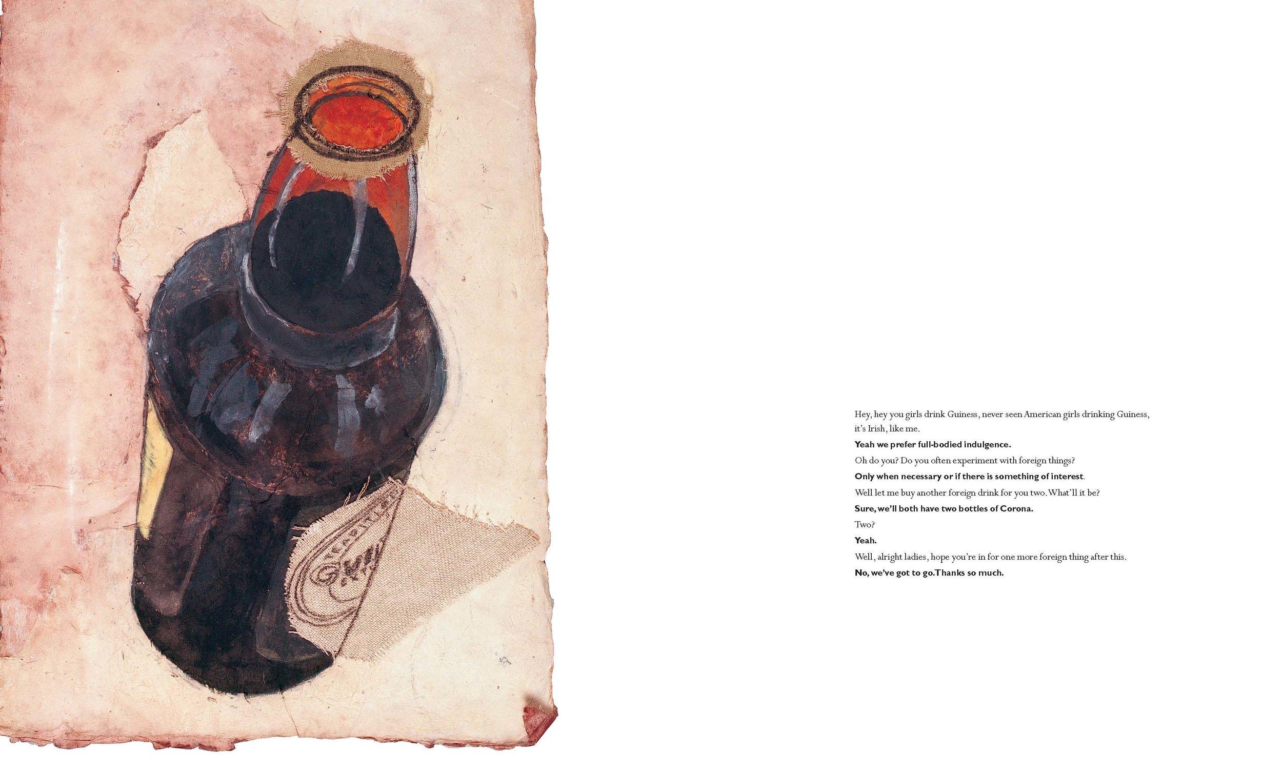 thesisbookfinal2_Page_09.jpg