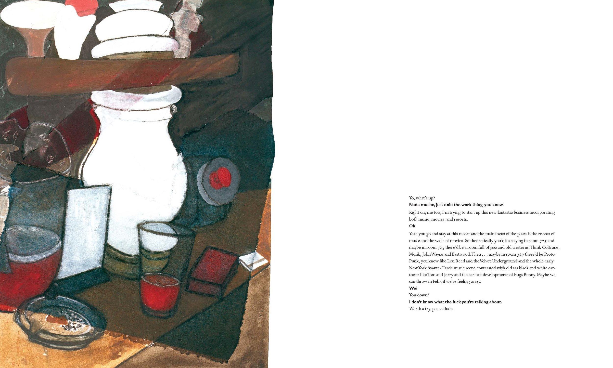 thesisbookfinal2_Page_13.jpg