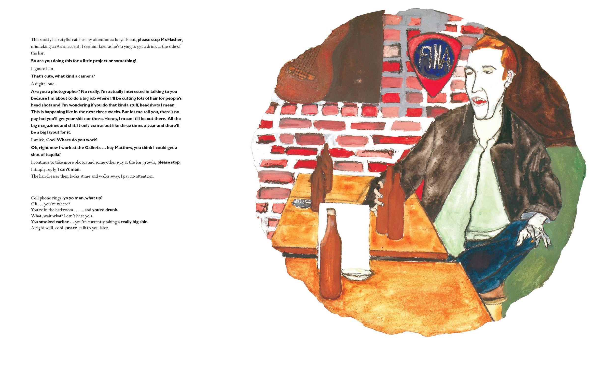 thesisbookfinal2_Page_14.jpg