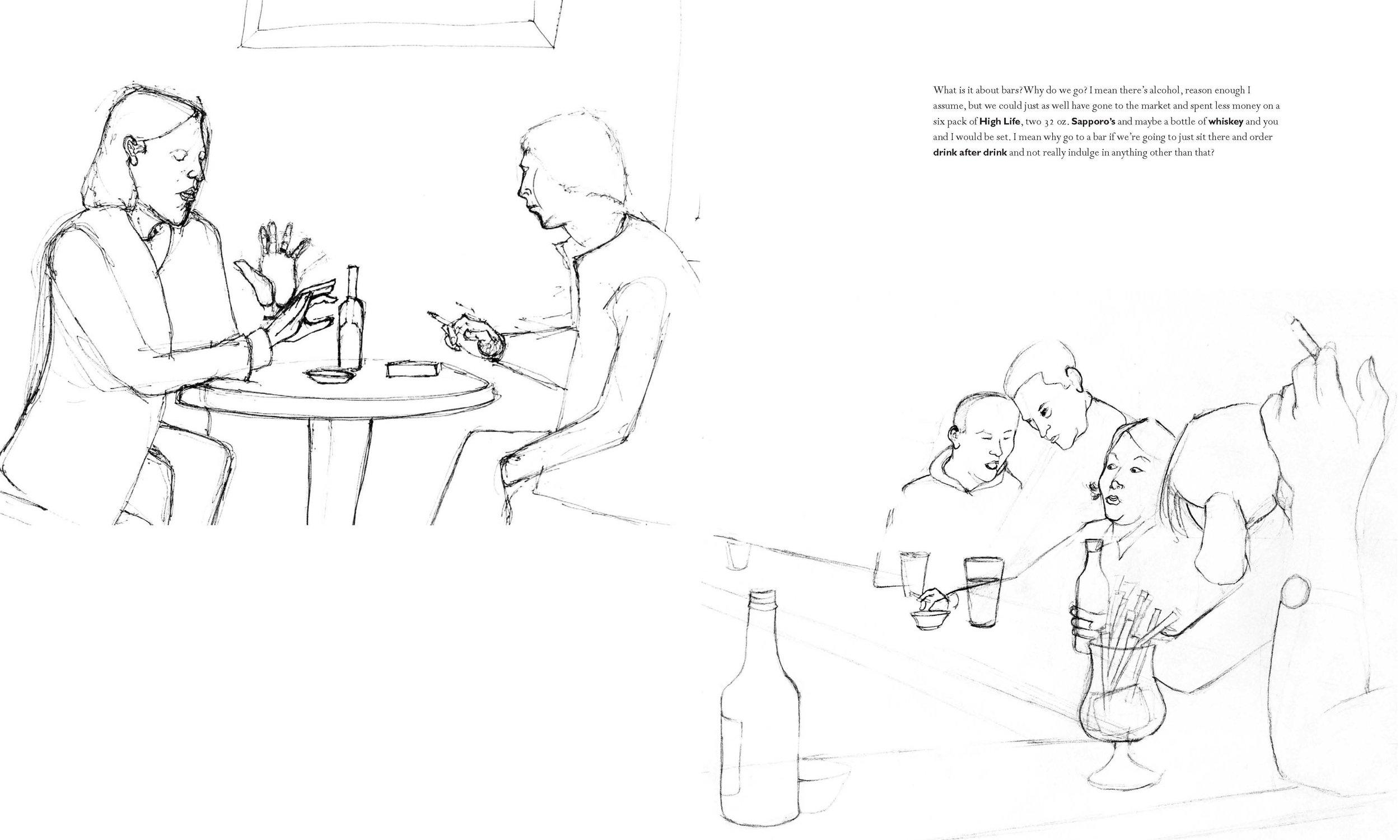 thesisbookfinal2_Page_17.jpg