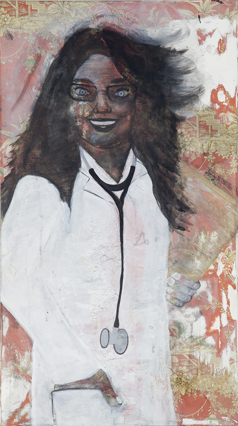 nurse paintings.jpg