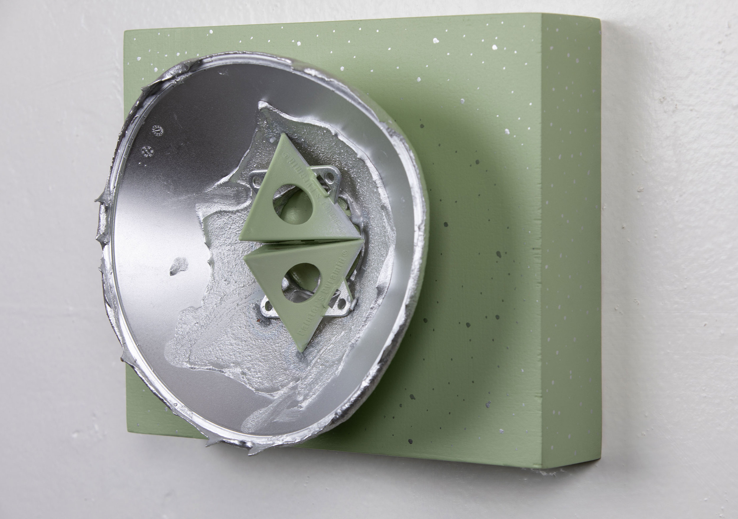silver.green3.web.jpg