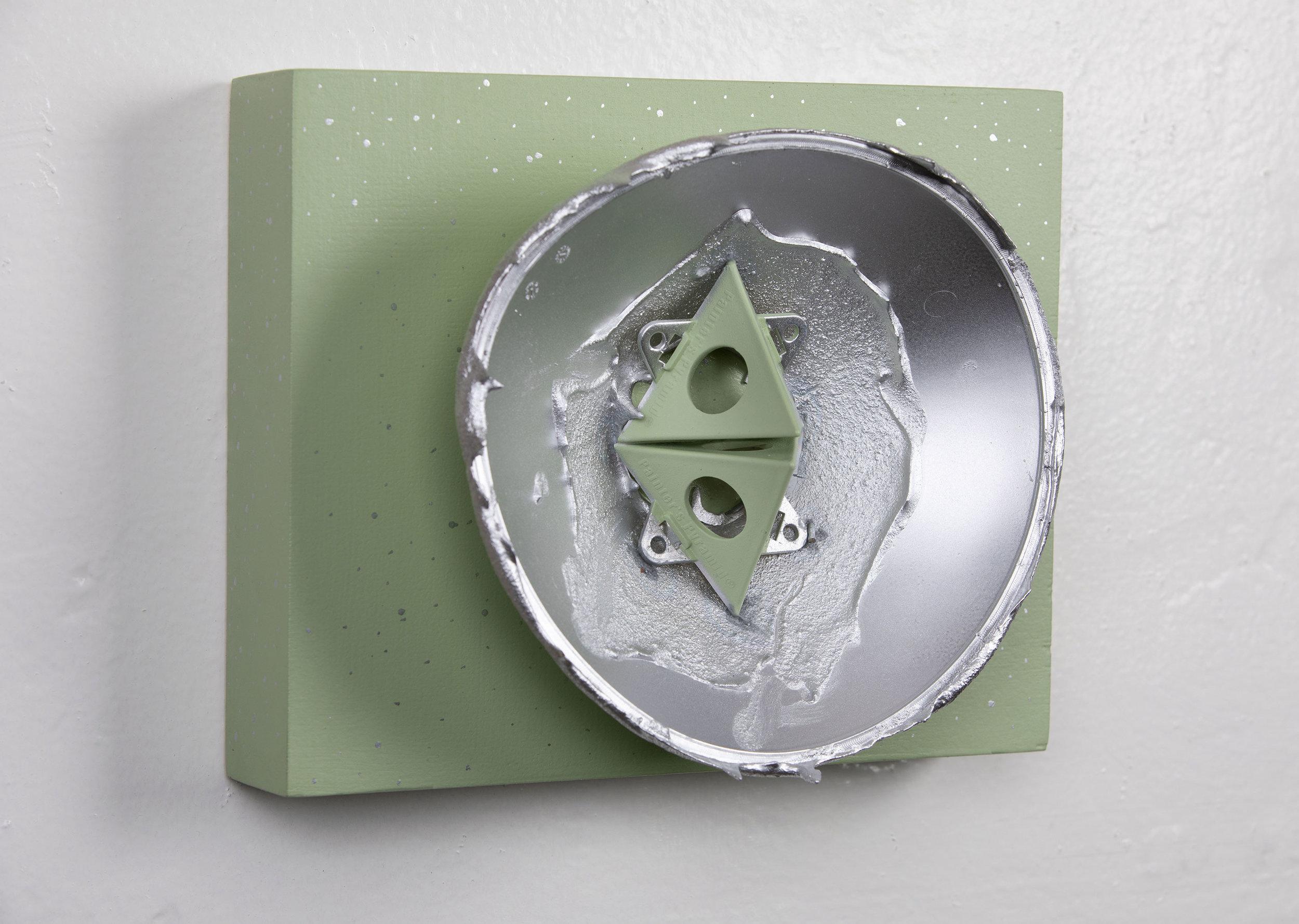 silver.green2.web.jpg