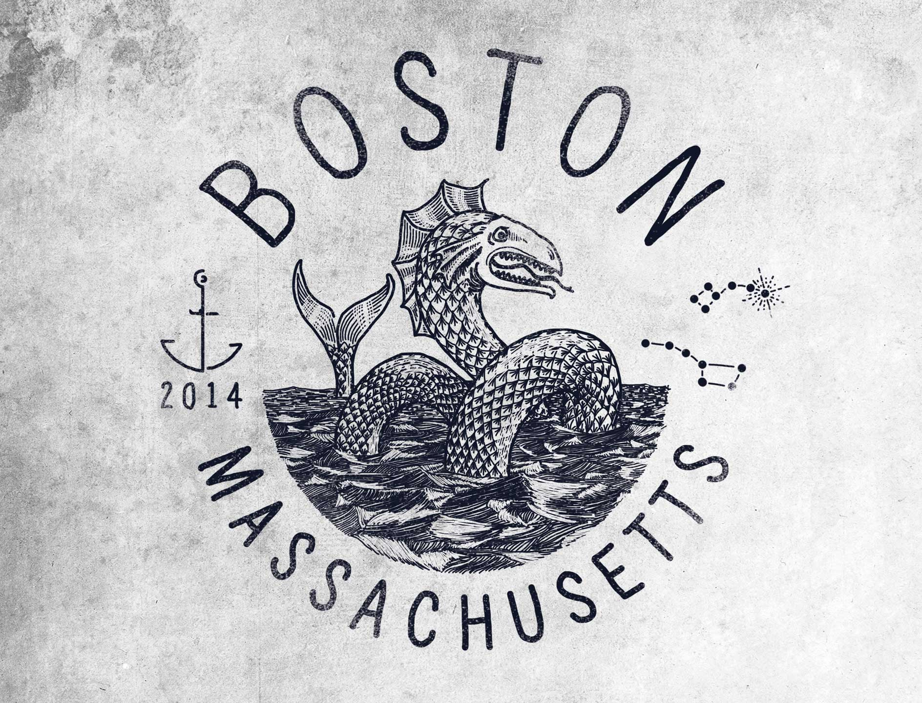 bostonseamonster.jpg