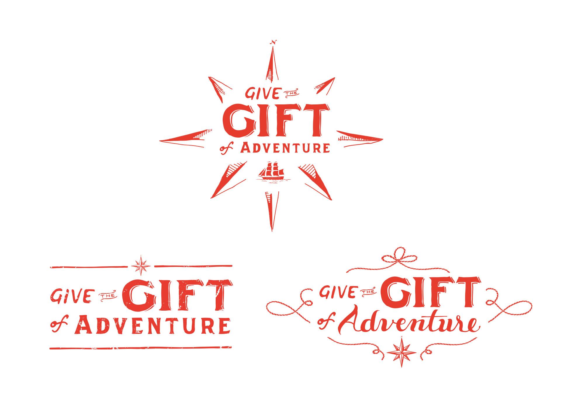 giftofadventure.jpg