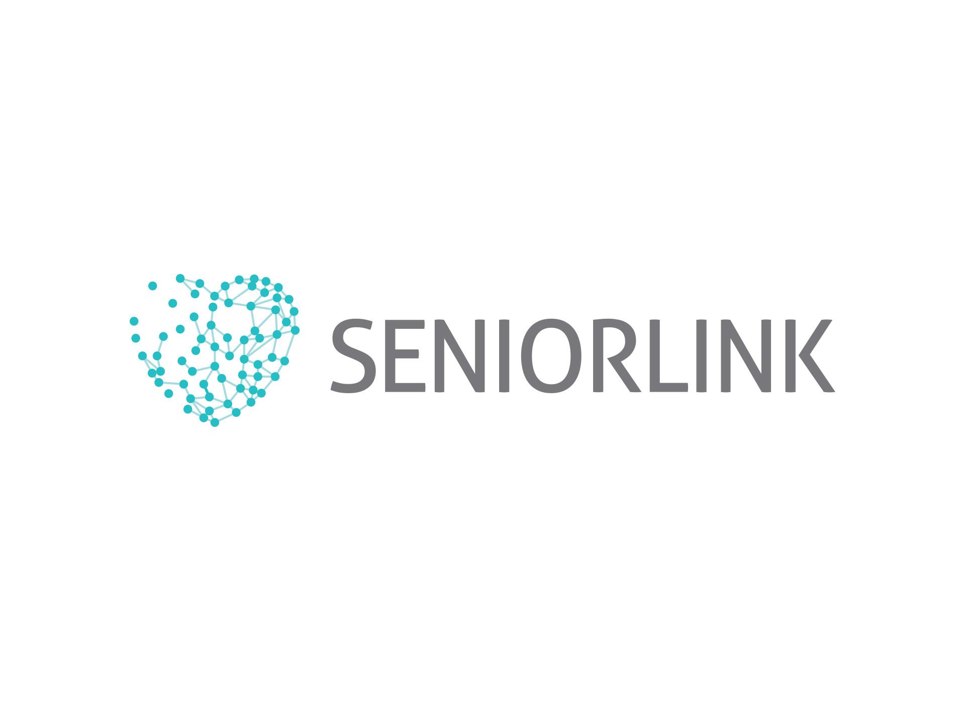 seniorlink.jpg