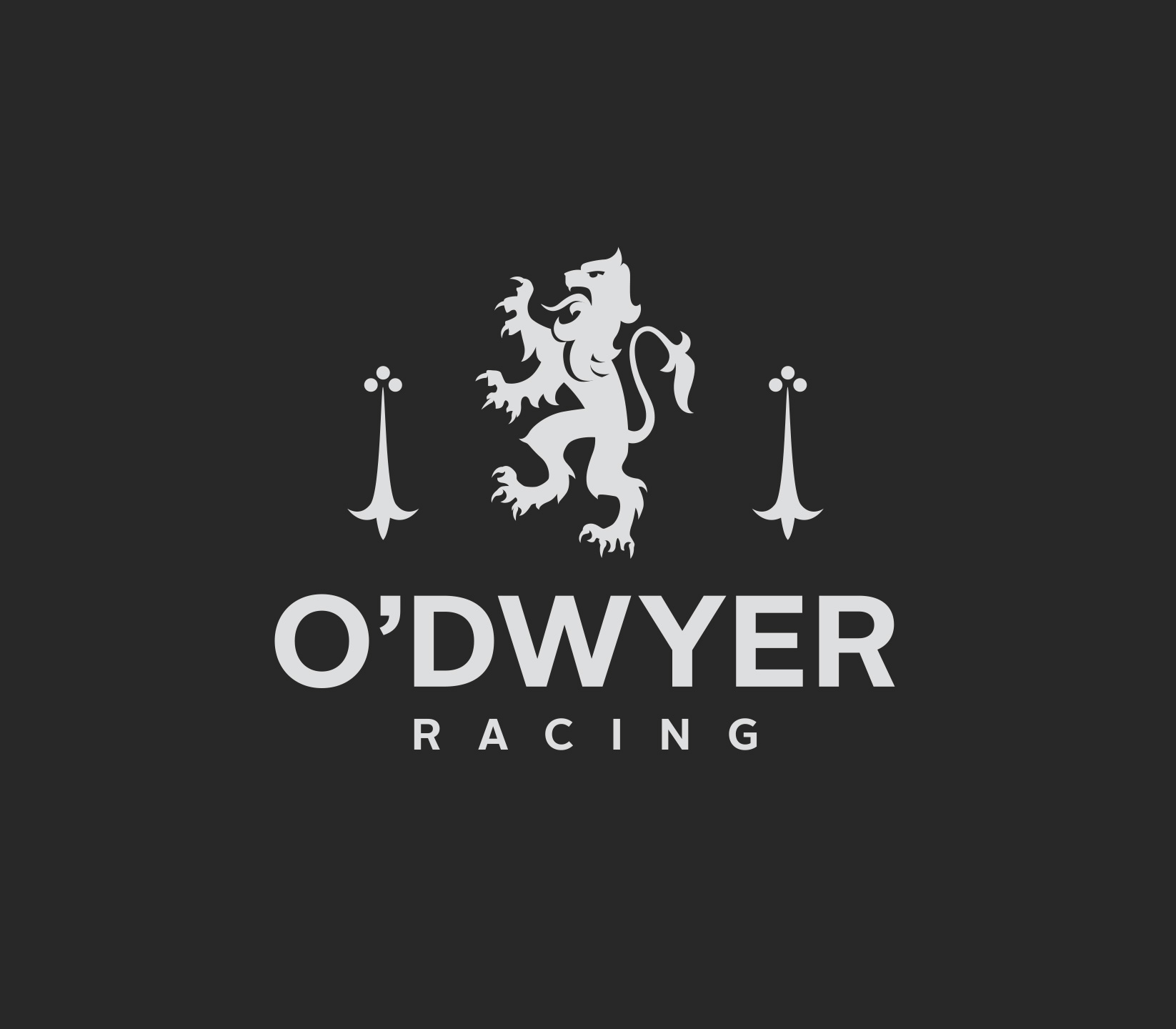 odwyerracing.jpg