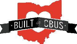 built_logo.png