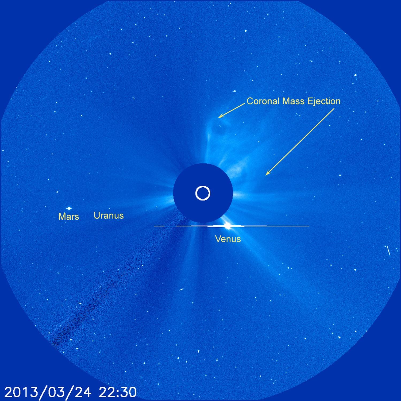 C3planets.jpg