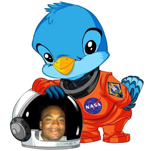 Twitter astronaut edit.jpg