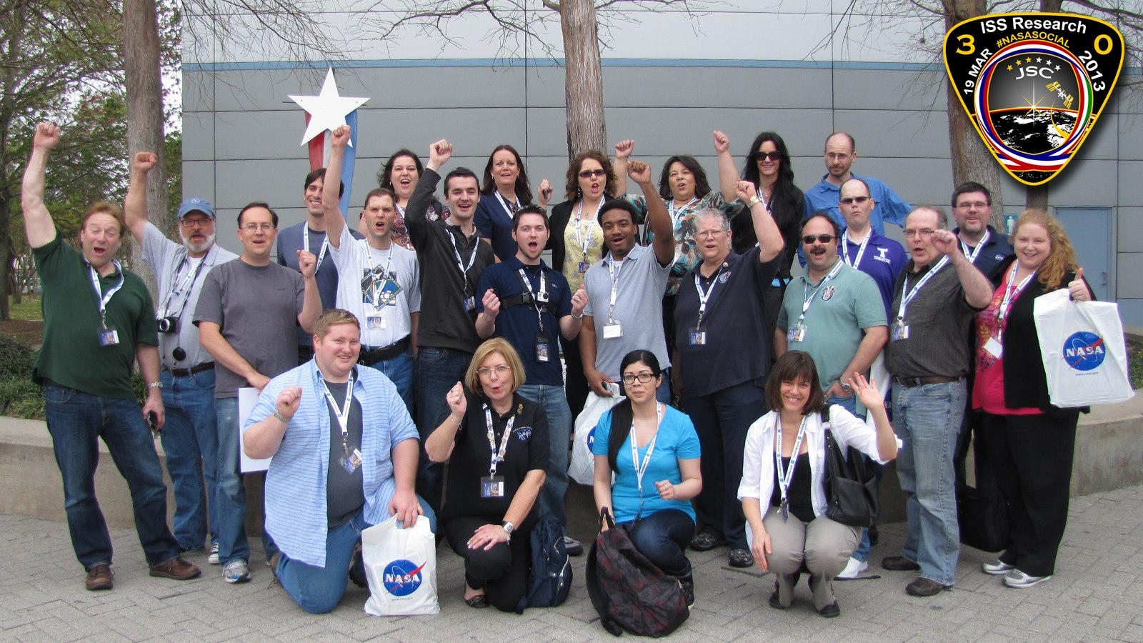 NASA Social ISS Group Photo.jpg