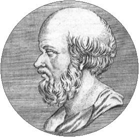 Eratosthene.01[1].png