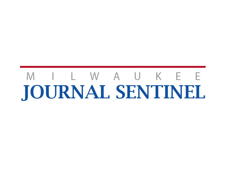 Milwaukee Journal Sentinel.jpg