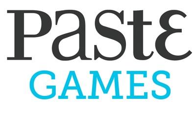 pate games.jpg