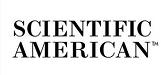 scientific american logo 2.jpg