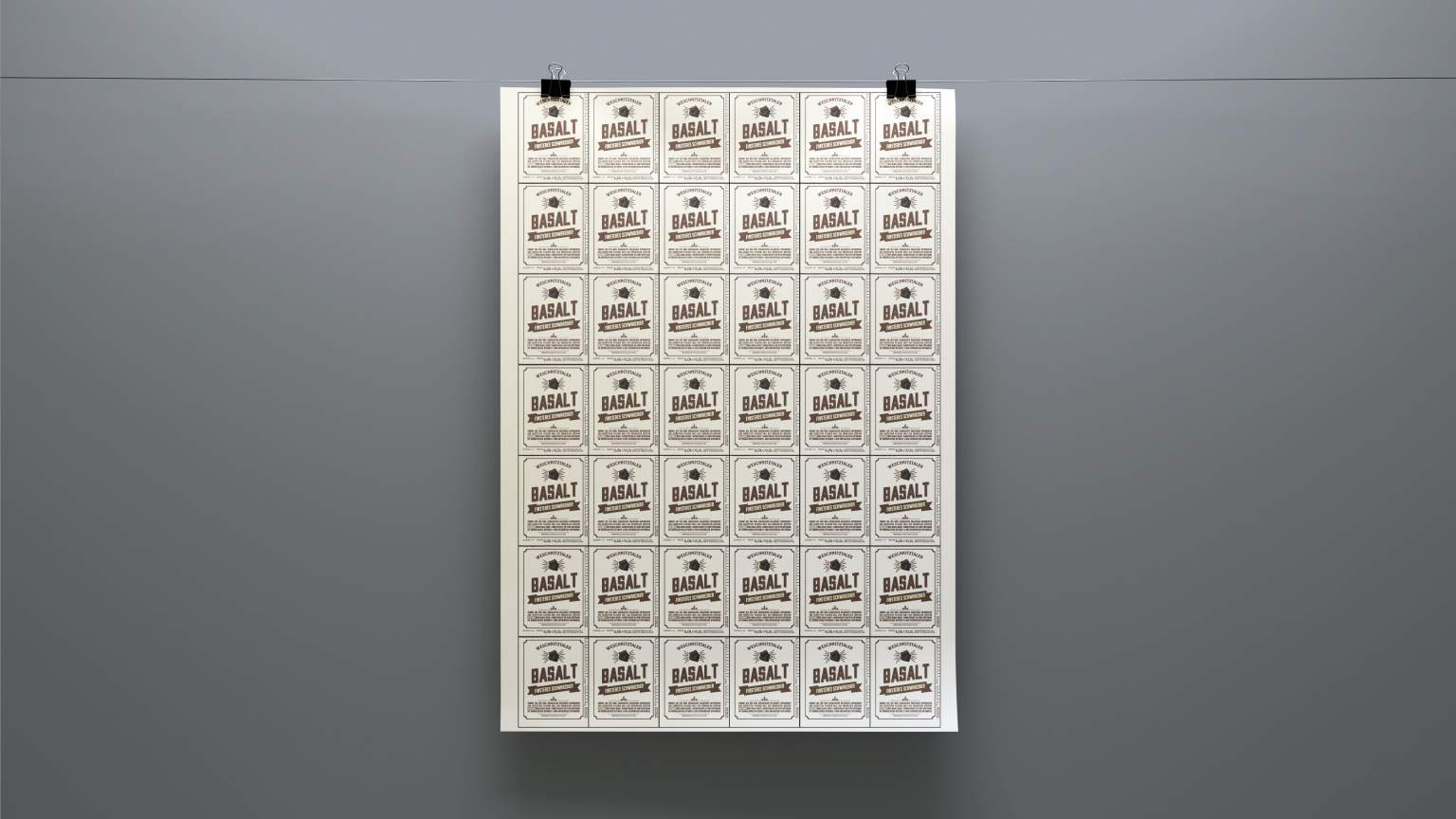 Photorealistic_poster_mock-up_kit_standalone.jpg