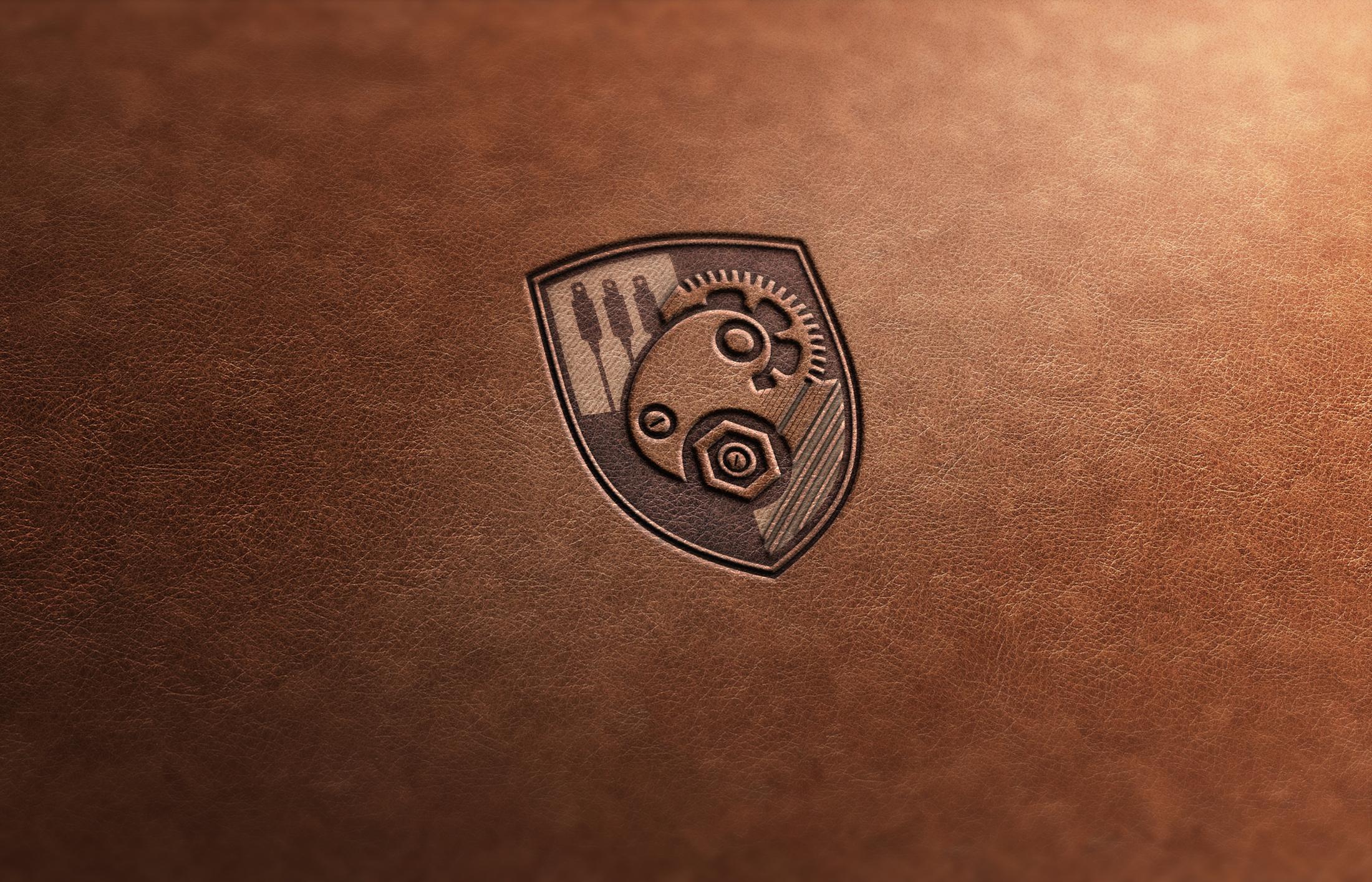 Leather Stamp.jpg