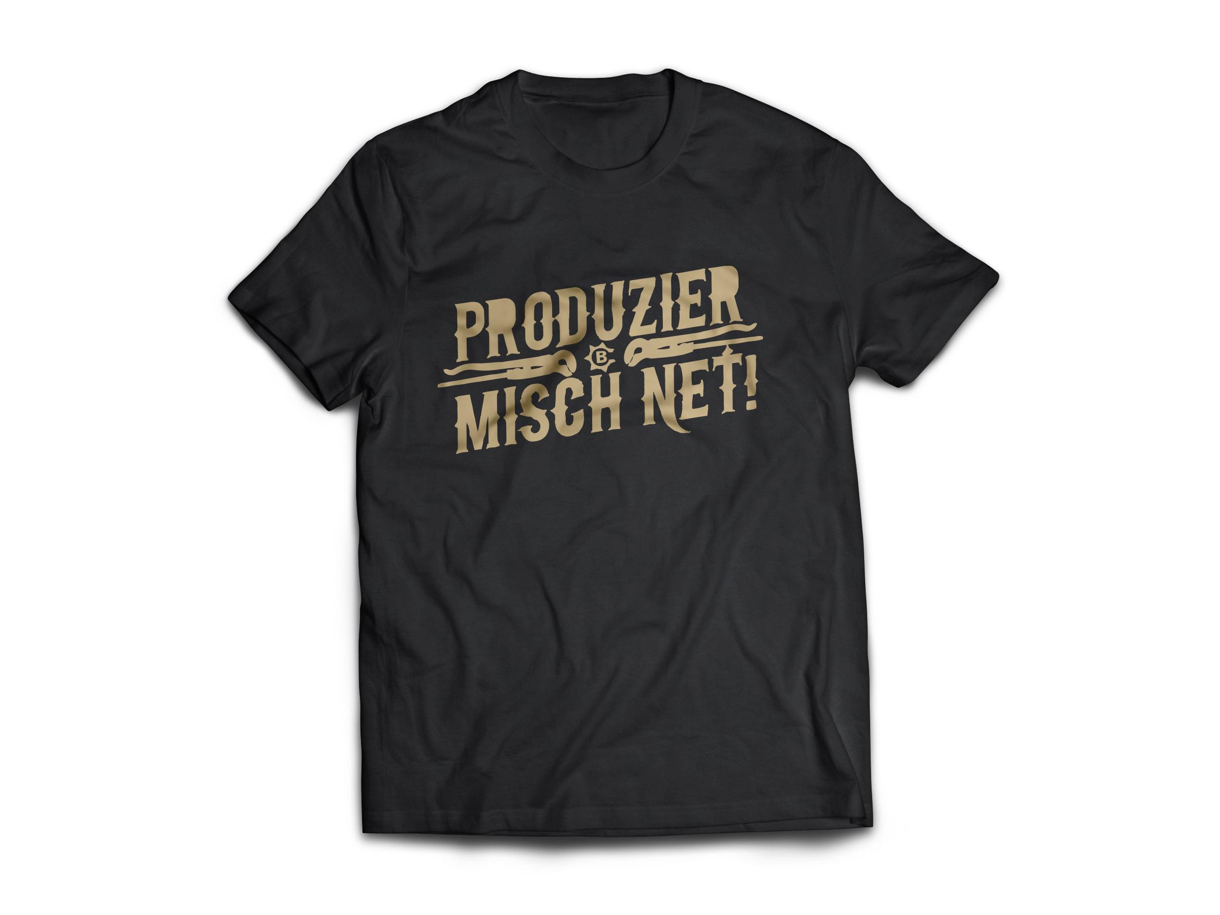 T-Shirt MockUp 4.jpg