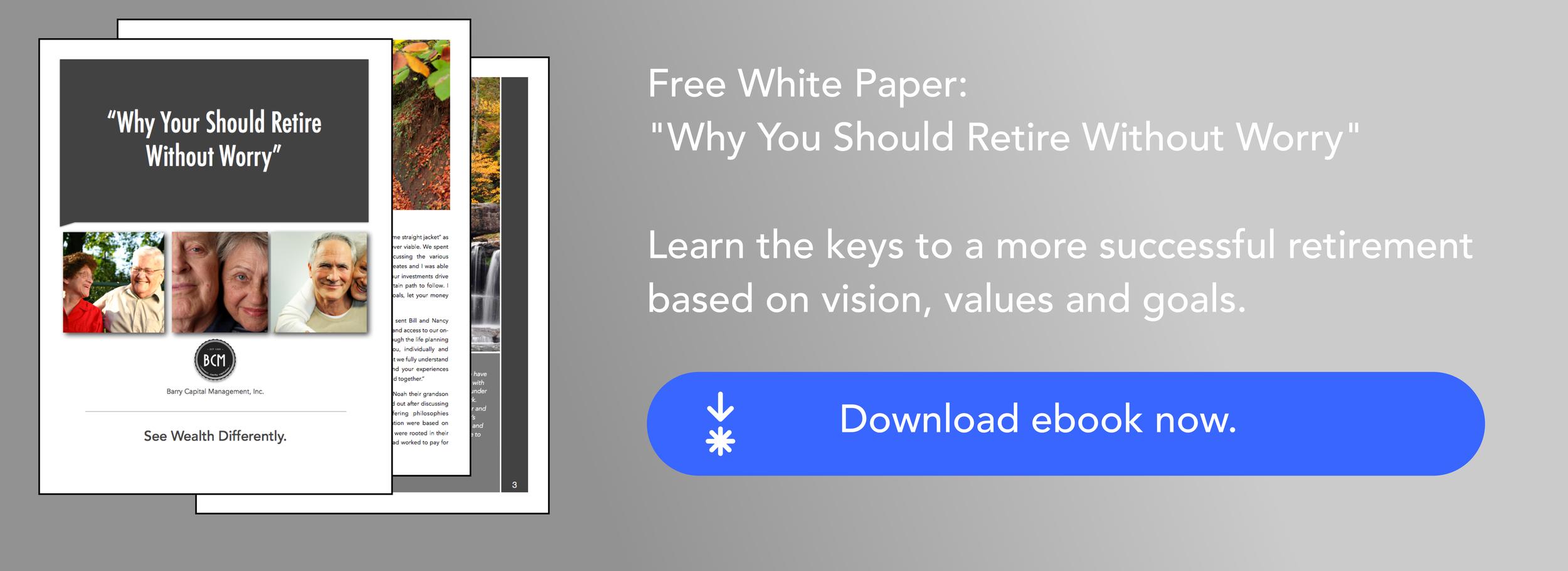 White Paper CTA.jpg