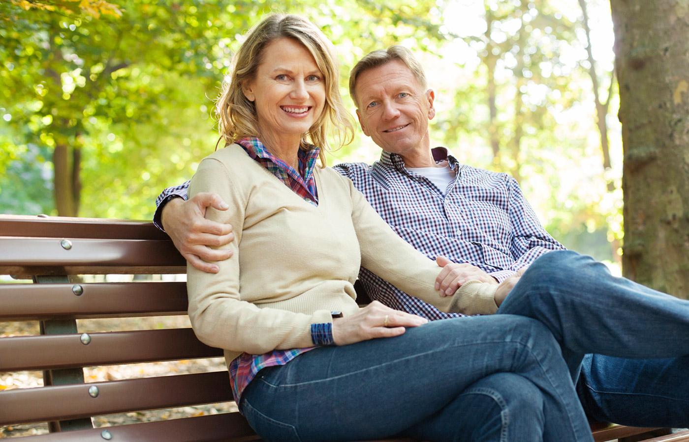 image-middle-age-couple.jpg