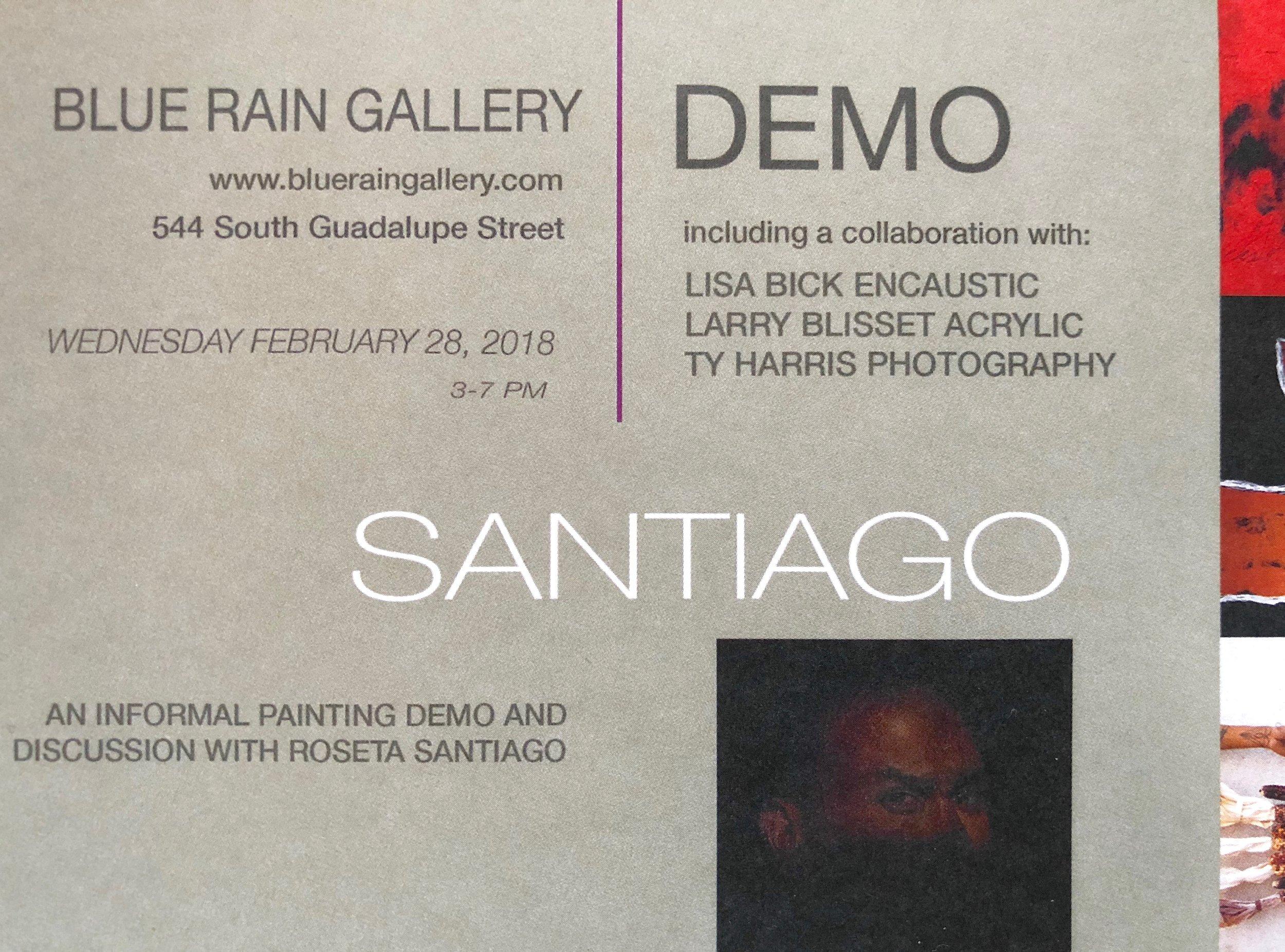 Blue Rain Collaboration.jpg