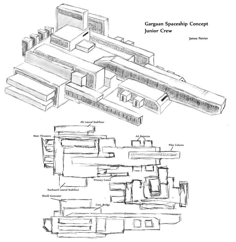 Gargaan Ship Concept - JC - jPoirier.jpg