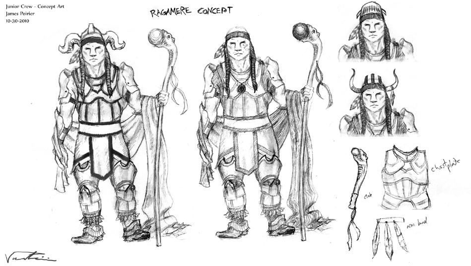 raga characters.jpg