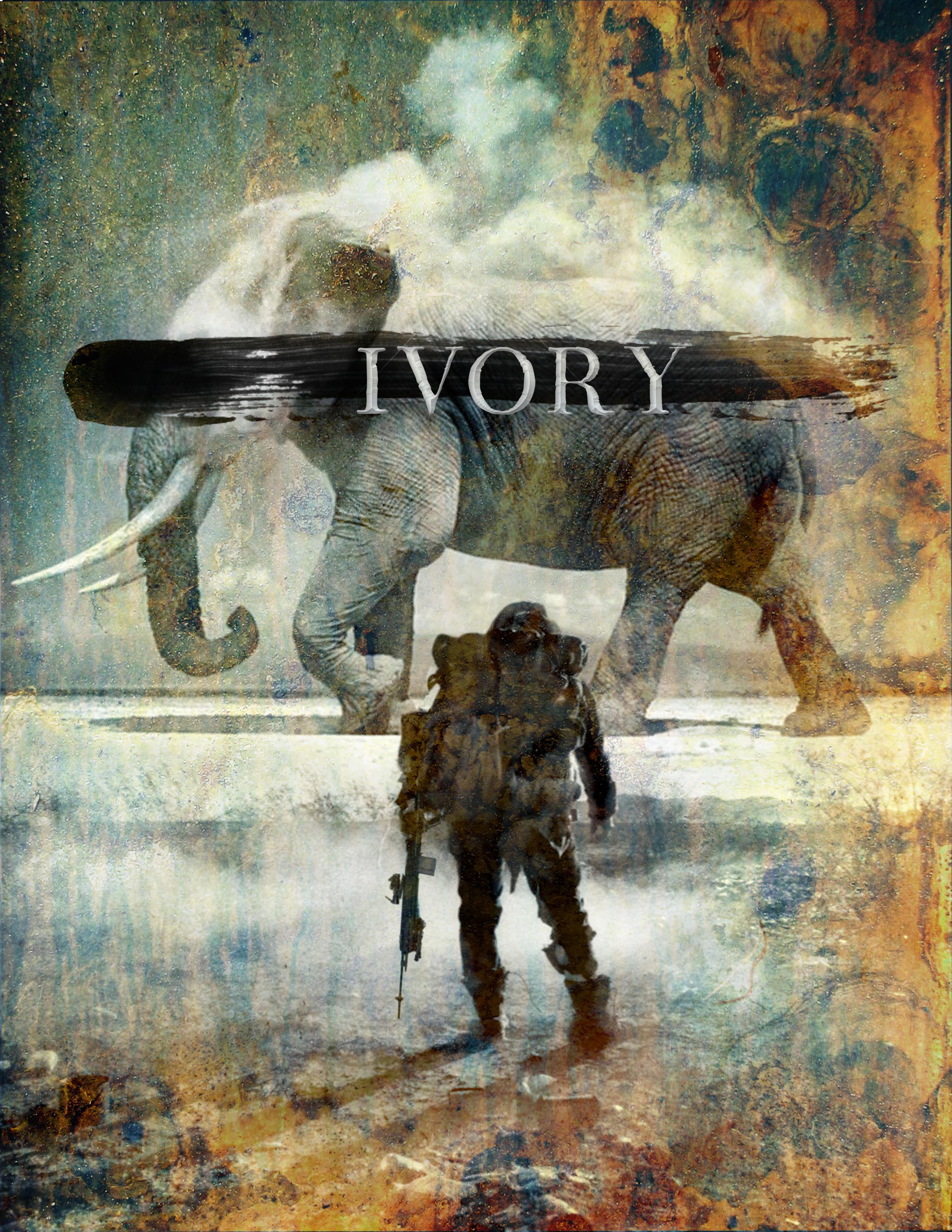 IVORY title poster copy.jpg