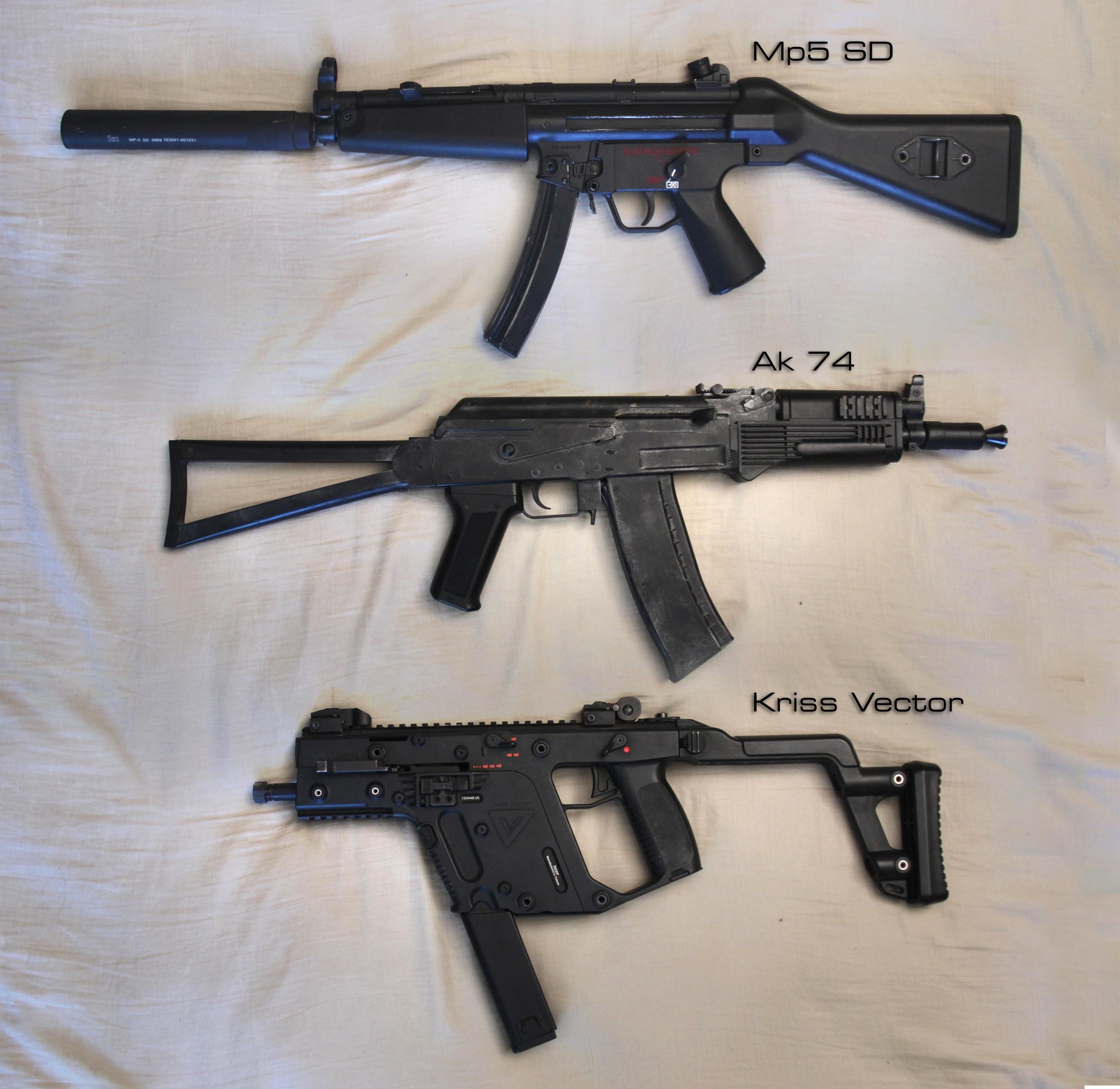 SubMachine Guns.jpg