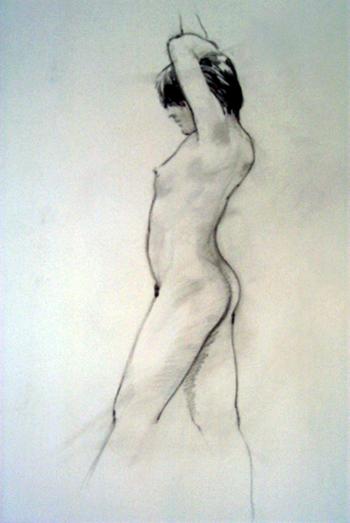 sketch_nude.jpg
