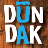 find this and other songs on  www.dundak.com