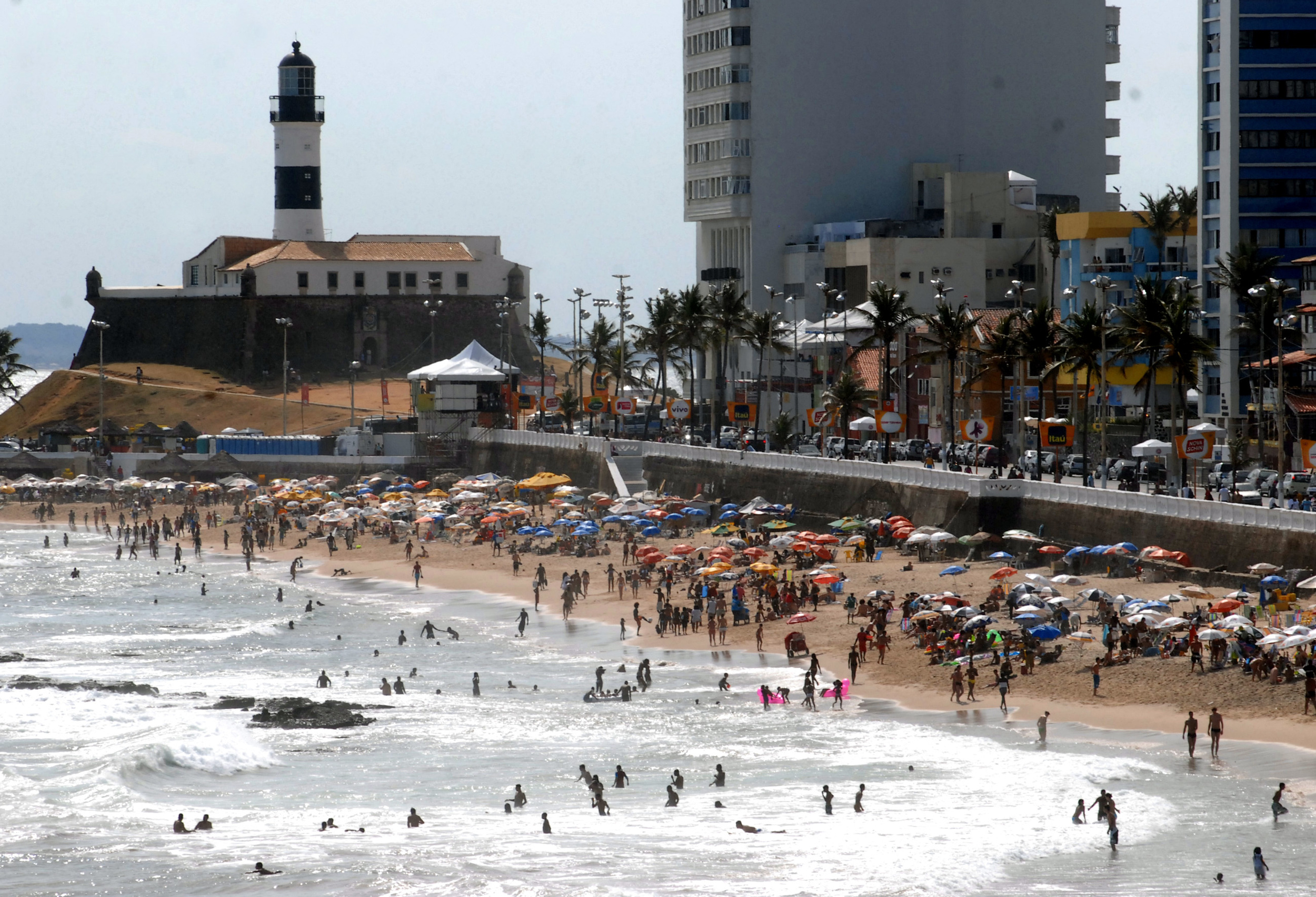 Praia_da_Barra.jpg