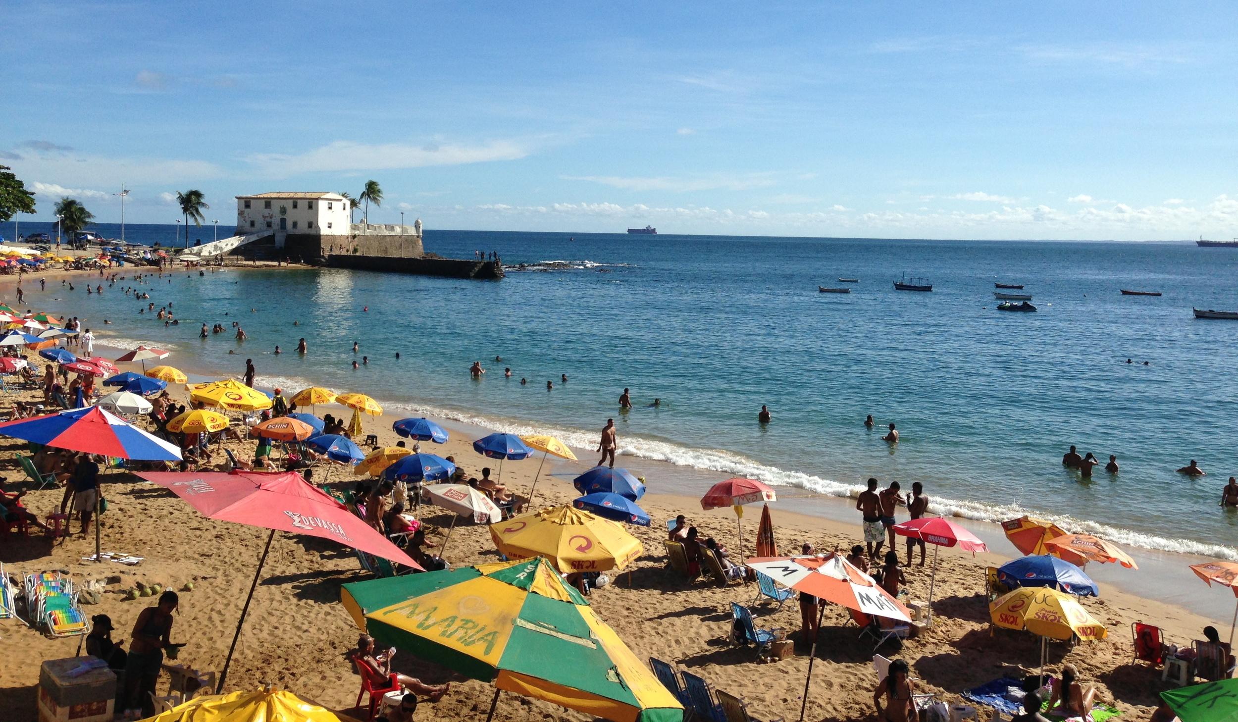 praia_porto.jpg