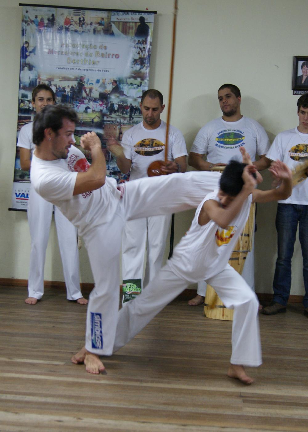hora_capoeira.JPG