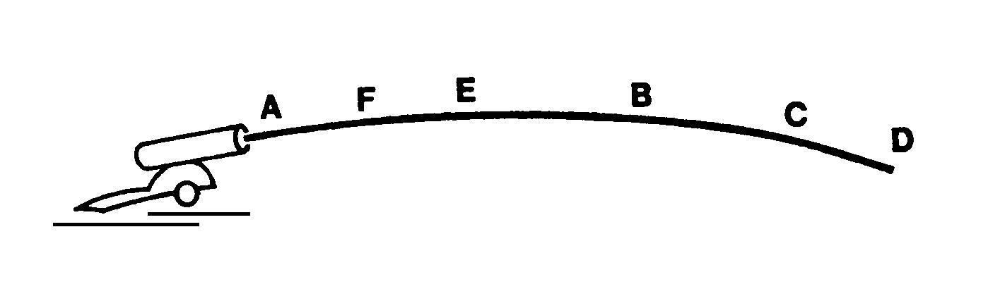 imp-fg77.jpg