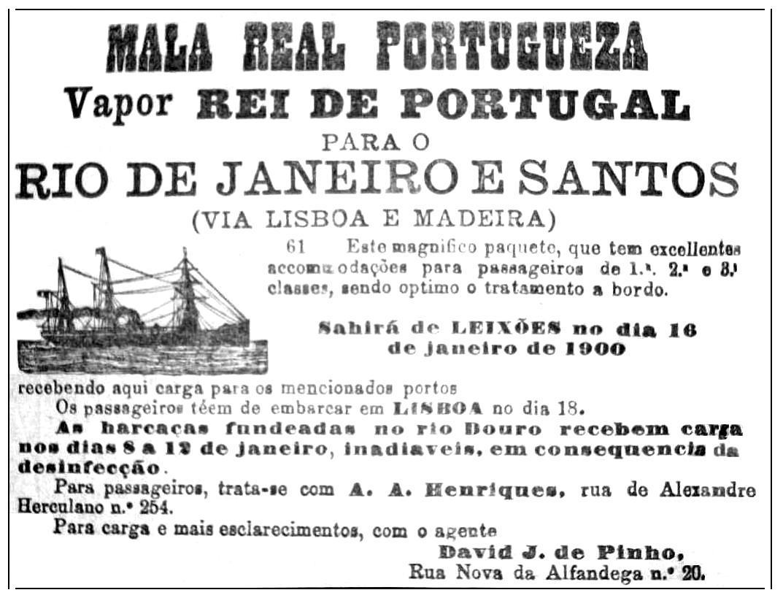 MRP+-+ANÚNCIO+REI+DE+PORTUGAL.jpg