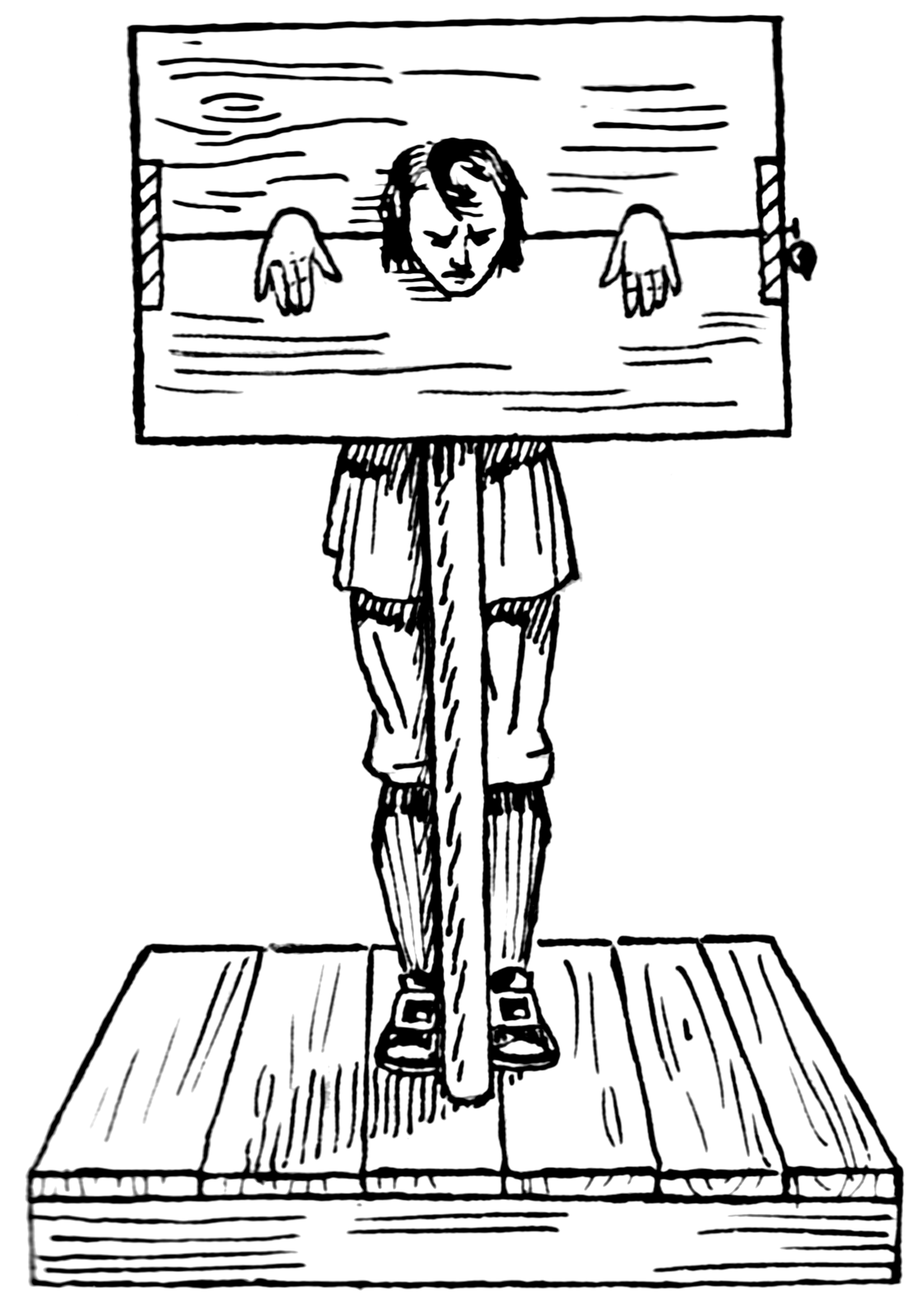 Pillory_(PSF).png