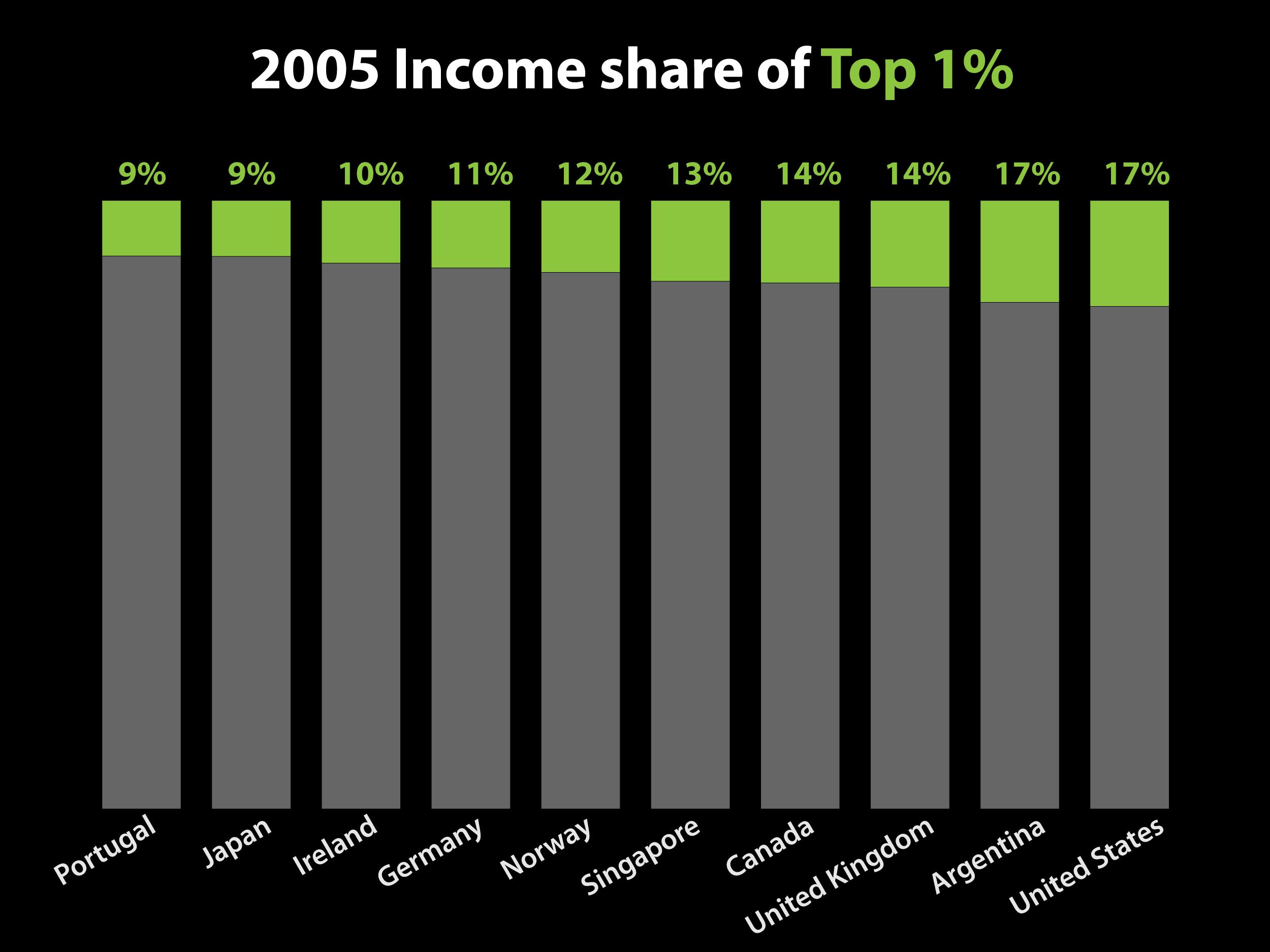 Slate_IncomeSlides-04.png