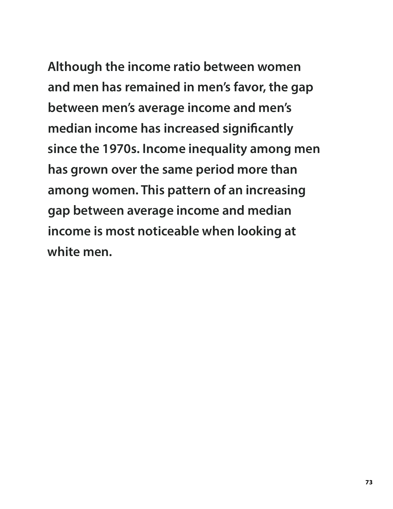 IncomeGuide_2013_Jan17_RGB_page 73_73.png