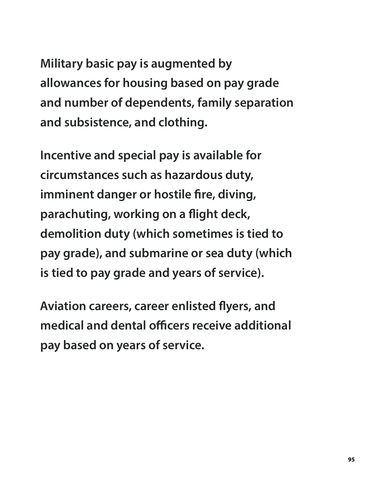 IncomeGuide_2013_Jan17_RGB_page 95_95.png