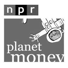 Planet Money NPR logo.jpeg