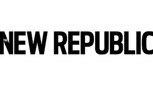 New Republic logo.jpeg