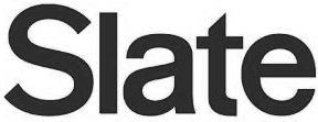 Slate logo.jpeg